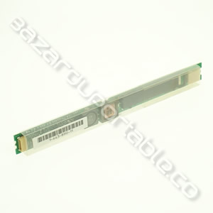 Inverter pour Sony Vaio VGN-FZ18M