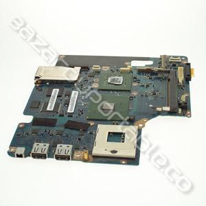Carte mère pour Sony Vaio VGN-S5M