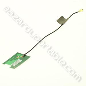 Antenne bluetooth pour Fujitsu-Siemens Amilo Xa_1526