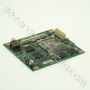 driver carte graphique toshiba satellite a100