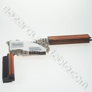 Bloc de refroidissement (double) pour Compaq Presario R3000