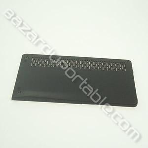 Cache mémoire pour HP pavilion DV9000