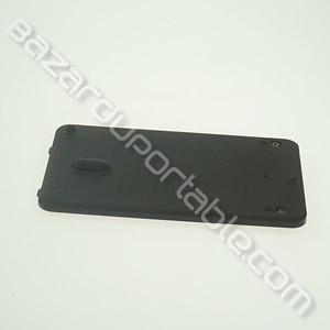 Cache disque dur secondaire pour HP pavilion DV9000
