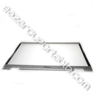 Plasturgie écran, capot intérieur (façade) pour Fujitsu-Siemens Amilo Pro V3505