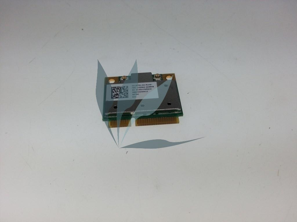 Carte wifi pour Toshiba Satellite L850