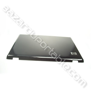 Plasturgie écran capot extérieur pour HP pavilion DV6000