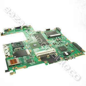 Carte mère pour Acer Aspire 9410Z (modèle exact 9413ZWSMI)