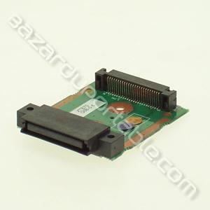 Connecteur lecteur optique pour Fujitsu-Siemens Amilo Xa_1526