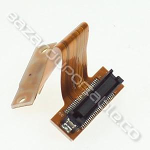 Adaptateur lecteur de DVD / carte mère pour DELL XPS M1330