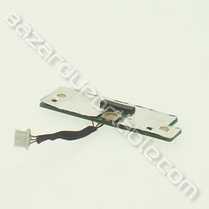 Bluetooth usb controller alps ugpz6
