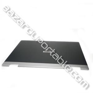 Plasturgie écran, capot extérieur pour Fujitsu-Siemens Amilo Pro V3505