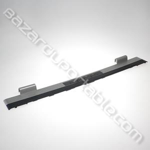 Plasturgie coque capot clavier pour Fujitsu-Siemens Amilo Pro V3505