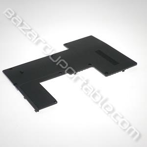 Plasturgie coque cache processeur et mémoire pour Fujitsu-Siemens Amilo Pro V3505