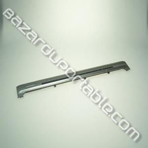 Hp pavilion zv5000 base system device