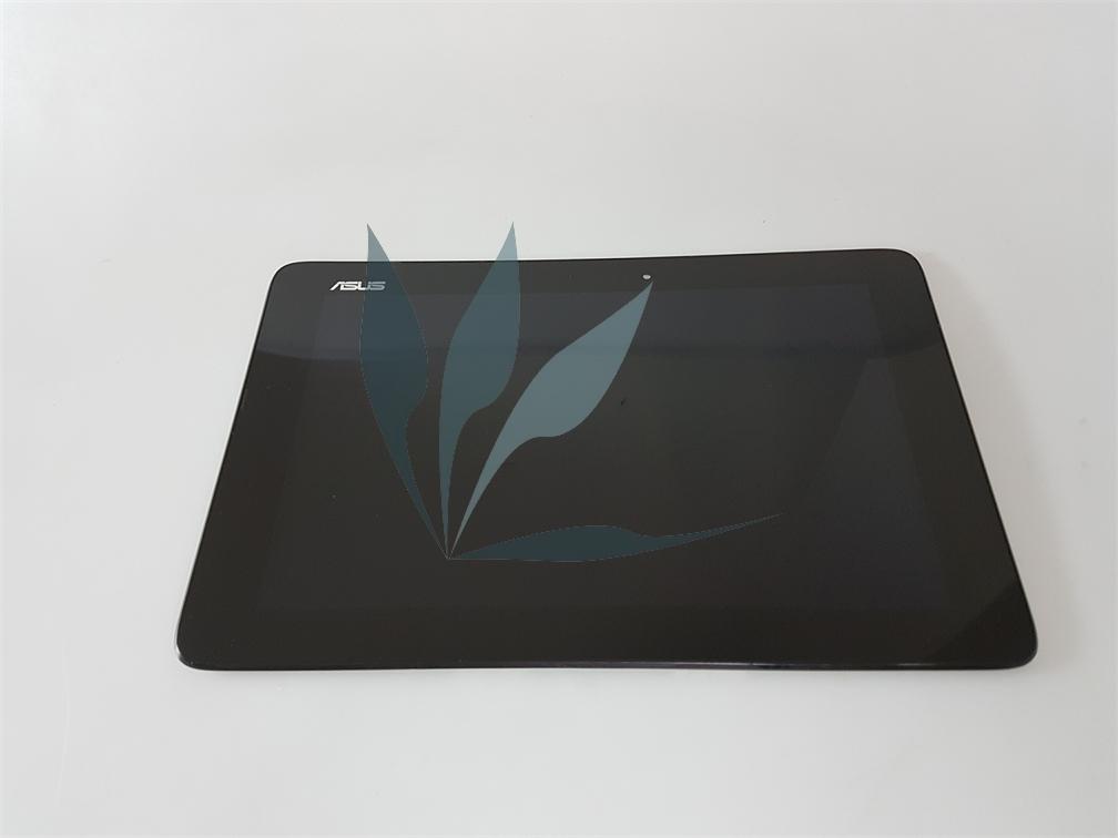 """Module écran complet pour Asus Eee Pad TransformerBook. Ensemble dalle 10.1"""" pour Asus T100HA"""