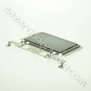 https://asus-x55a-touchpad-driver-for-windows-7-x64.soft32.com/