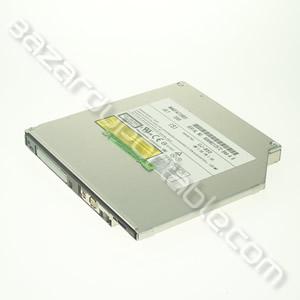 Façade lecteur optique pour Acer Aspire 5100