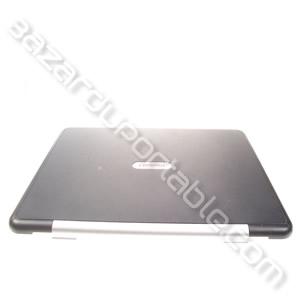 Plasturgie écran capot extérieur pour Compaq Presario R3000