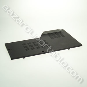 Cache ventilateur pour Dell VOSTRO 1510