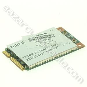 Broadcom bcm94301mpl