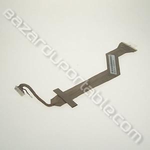 Câble vidéo pour Asus A6000