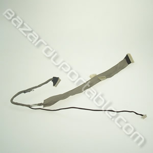Câble VGA pour Toshiba Satellite M40X