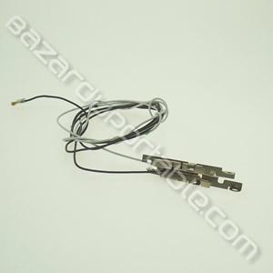 Câble wifi pour HP pavilion DV9000