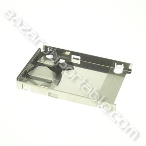Caddy disque dur pour Asus A6J