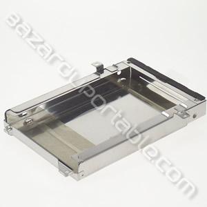 Caddy disque dur pour Acer Aspire 1520