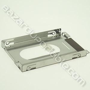 Caddy disque dur pour HP pavilion DV9000