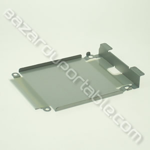 Caddy disque dur pour Toshiba Qosmio QG10