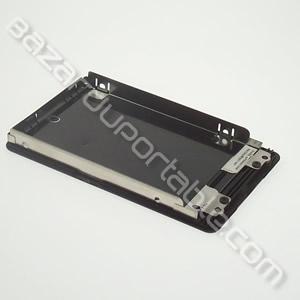 Caddy disque dur pour HP pavilion ZV5000