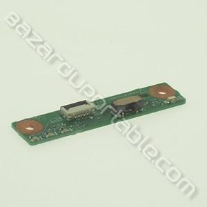 Carte interrupteur wifi pour HP pavilion DV9000