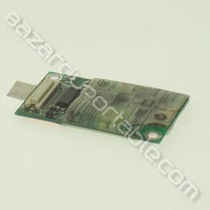 Carte modem pour Acer Aspire 1520