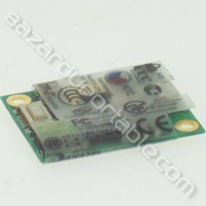 Carte modem pour Acer Aspire 5100