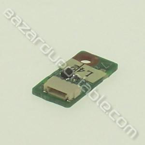 Carte régulatrice pour HP pavilion DV9000