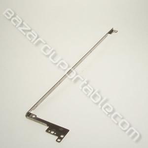 Montant écran droit pour Asus Z92T