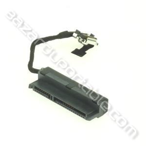 connecteur et adaptateur pour pc portables le bazar du portable. Black Bedroom Furniture Sets. Home Design Ideas