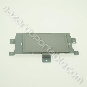 Pavé tactile touchpad pour Toshiba Satellite A100