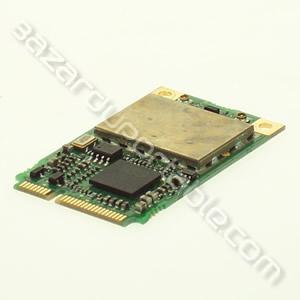 Carte WIFI pour Fujitsu-Siemens Amilo Xa_1526