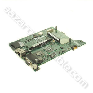 Carte m�re pour Acer Aspire one ZG5 / A110