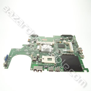 Carte m�re  pour Acer Aspire 1640