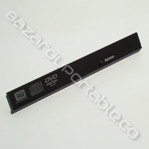 Acer aspire 8930g audio