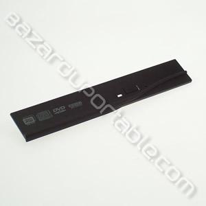 Façade lecteur CD/DVD pour Acer Aspire 9300