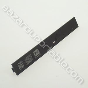 Façade lecteur optique pour Toshiba Satellite A100