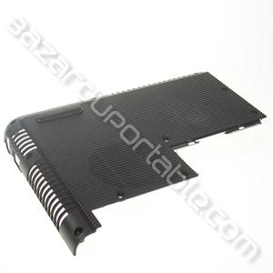 toutes cat gories pour pc portables hp compaq presario r3000 le bazar du portable. Black Bedroom Furniture Sets. Home Design Ideas