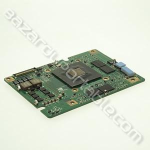 Carte graphique ATI mobility radeon 9800 pour DELL XPS M1710