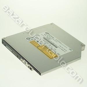 Lecteur graveur de CD/DVD pour MSI Megabook S271