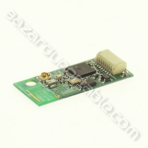 Carte bluetooth pour Fujitsu-Siemens Amilo Xa_1526