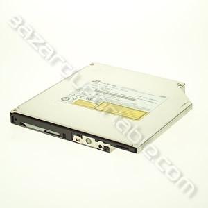 Lecteur graveur CD/DVD pour MSI Megabook L710